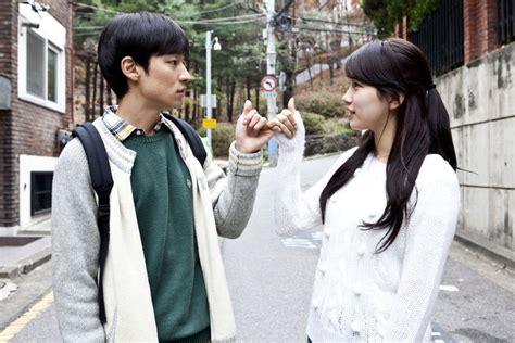 Architecture 101 (korean Movie) Asianwiki