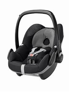 Maxi Cosi Pebble Familyfix Set : car seats for baby buy the best baby car seats from buggybaby ~ Yasmunasinghe.com Haus und Dekorationen