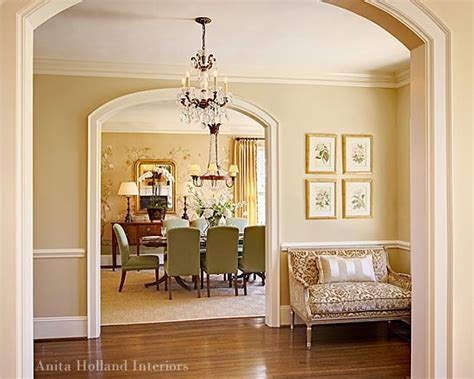 17 Best Images About Soft Wall Color On Pinterest