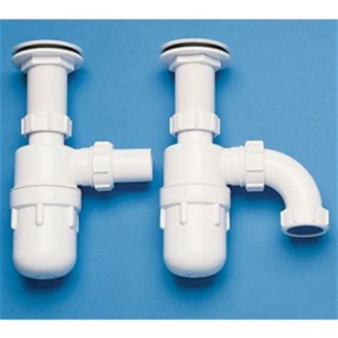 tarif fuite siphon ou bonde baignoire tarif plombier com