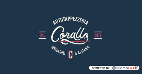 Tappezzeria Auto Catania Interni Auto Autotappezzeria Corallo Patern 242 Catania