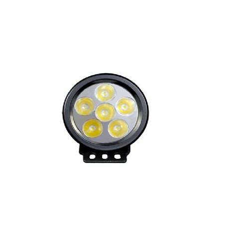 yellow led fog lights images