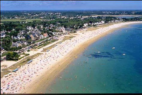 siege bebe velo location vacances appartement à carnac plage