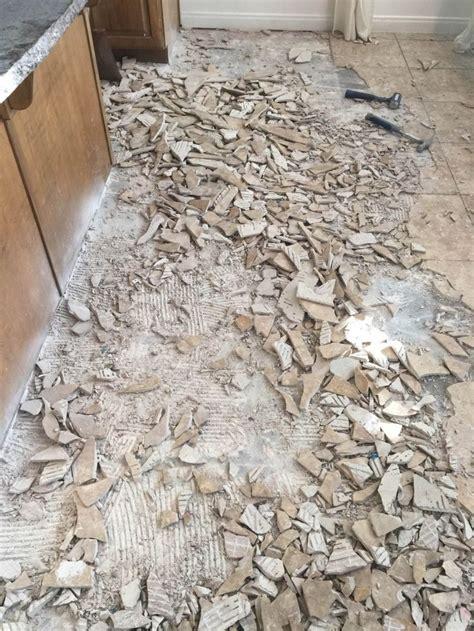 replacing kitchen floor tile interesting for kitchen