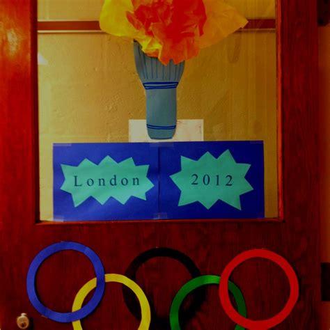 preschool olympics theme preschool preschool 848   6d2ca4499ef3417b18b03655baa3c385