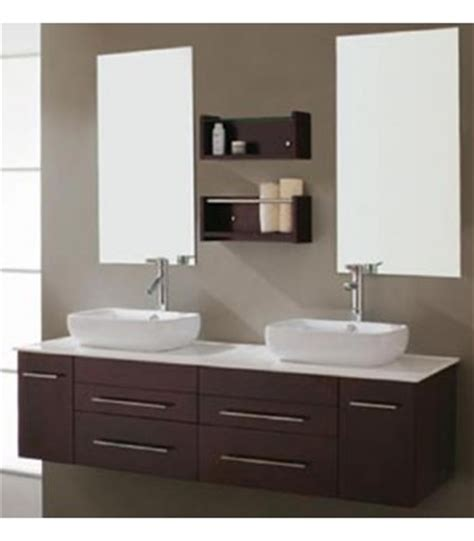 Home Depot Bathroom Sinks And Cabinets by Home Depot Bathroom Mirrors Home Depot Bathroom Sinks And