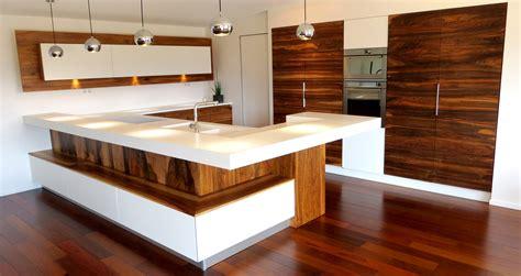 concepteur cuisine 3d agencement cuisine cuisine equipee moderne cuisines francois