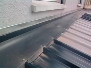 Tole Pour Toiture : etancheite toit tole zola sellerie ~ Premium-room.com Idées de Décoration
