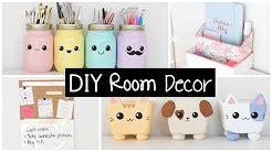 diy room decor youtube