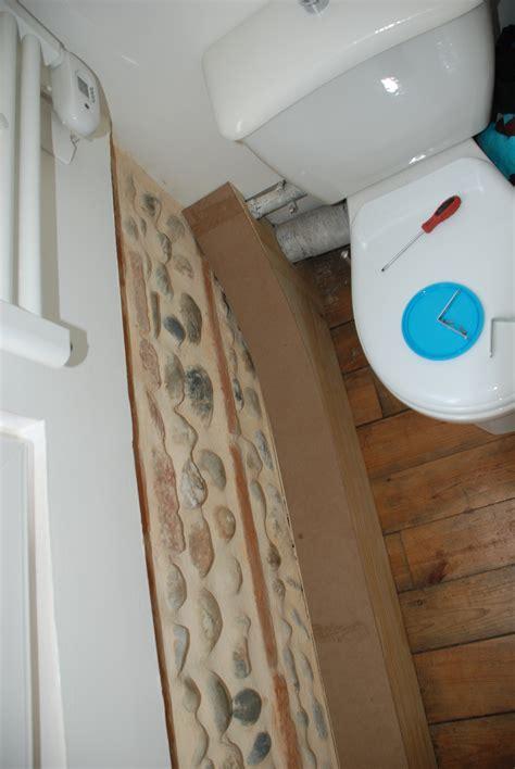bureau en gros antidote cache tuyau salle de bain 28 images cache tuyau