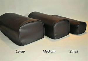 Arm Covers For Chairs Leather Chair Armrest Protectors