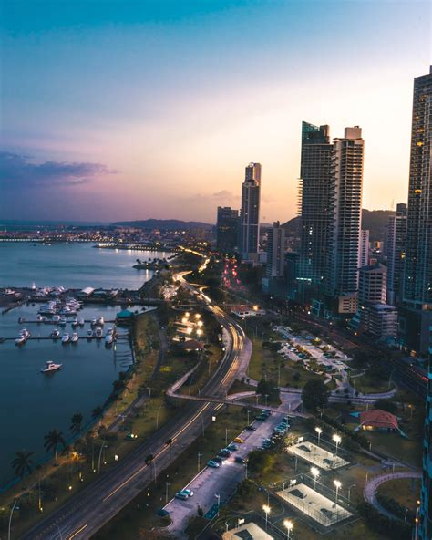 19 Prosperous Facts about Panama   Facts
