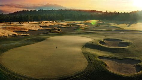 golf wilderness fortune bay courses underrated most courtesy