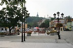 Chelm Photos - Featured Images of Chelm, Lublin Province ...