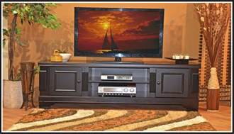 cheap home interior items plasma tv stand plasma stand for sale tv stand