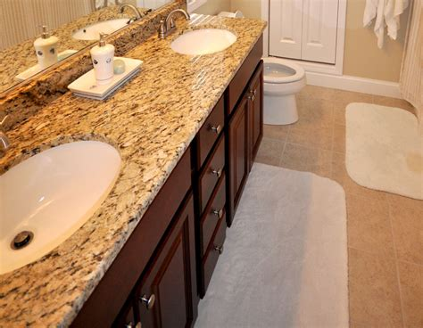 square countertop what about me