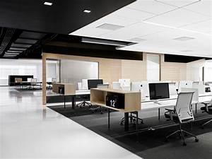 open office » Retail Design Blog