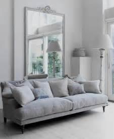 grey home interiors dove gray home decor light and airy white and grey living room dove gray home decor