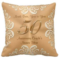50th wedding anniversary gifts traditional 50th wedding anniversary gifts for parents