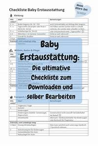 Baby Liste Erstausstattung : 102 best meine eltern zeit alle blogposts im berblick images on pinterest ~ Eleganceandgraceweddings.com Haus und Dekorationen