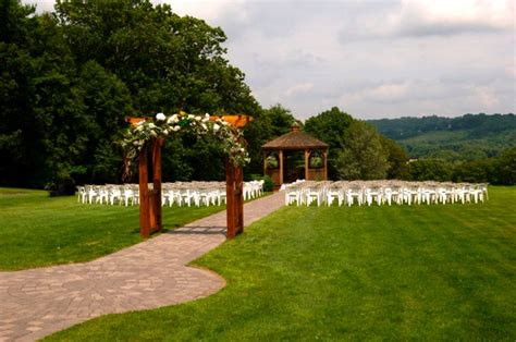 Barn Spencer Ma by Pin By Pink Lotus Events On New Wedding Venues