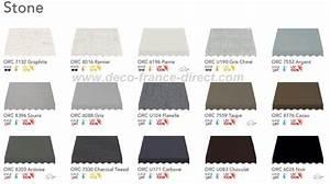 attrayant quel tapis avec canape gris 13 store de With tapis de souris personnalisé avec canapé chinois
