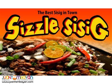 food cart franchise 50k below quezon city rhye viola