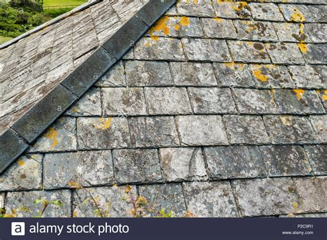 Tiles Slate Stock Photos & Tiles Slate Stock Images Attaching Porch Roof To House Barrett Roofing Company Missing Shingles On Red Inn Ridgeland Mississippi Contractors Orange County Austin Metal Com And Siding Companies