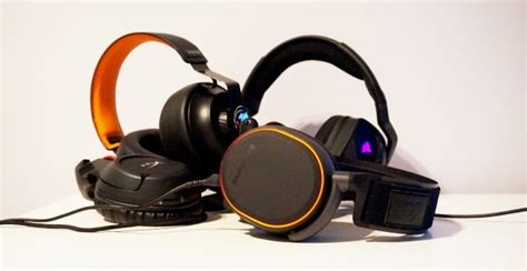 best headset 2018 best gaming headset 2018 our top pc picks rock paper