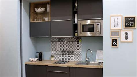 cuisinistes marseille nouvelles cuisines socoo 39 c des cuisines pour les petits