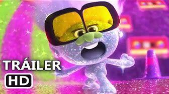 Trollok (2016) online teljes film magyarul. Vebidea Trollok / !HD™-Online Trollok a világ körül 2020 ...
