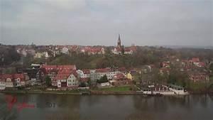 Meine Stadt Neumünster : meine stadt feine stadt der stadtteil kr llwitz youtube ~ A.2002-acura-tl-radio.info Haus und Dekorationen