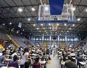 Test D Ingresso Matematica Università Test D Ingresso Il Voto Di Maturit 224 Pesa Nuove Regole Per