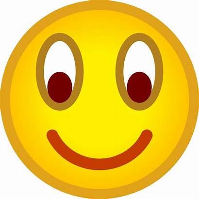 Smile Svg Emoticon Wikimedia Commons Wikipedia Wiki