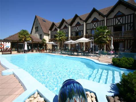 hotel deauville hotel deauville avec piscine hotel 3 233 toiles deauville hotel restaurant