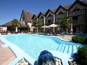 hotel deauville hotel deauville avec piscine hotel 3 With hotel deauville avec piscine interieure