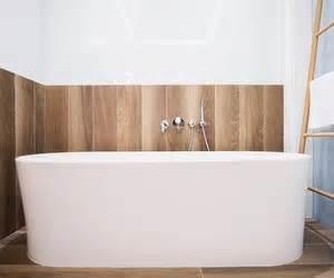 feuchtraumpaneele badezimmer schone fliesenspiegel innenräume und möbel ideen