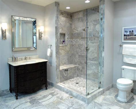simple bathroom ideas for small bathrooms small simple bathroom designs home design ideas part 8