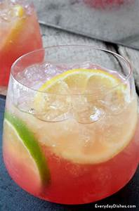 1000+ images about Yummy Libations (Cocktails & Mocktails ...