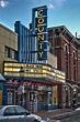 County Theater in Doylestown, PA - Cinema Treasures
