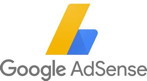 Google Adsense Account Approval