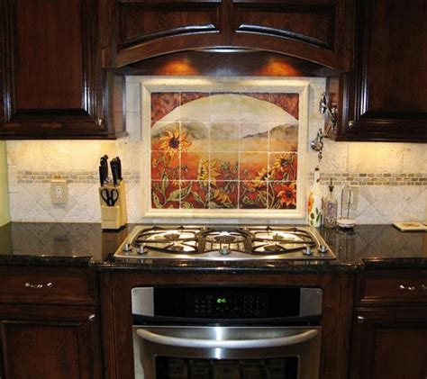 kitchen murals backsplash rsmacal page 3 square tiles with light effect kitchen