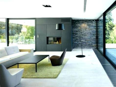 steinwand platten wohnzimmer eyesopenco mauer wand
