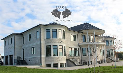 build custom home gallery luxe custom homes renovations commercial