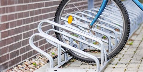 das beste fahrradschloss so wird ihr fahrrad diebstahlsicher friendsurance