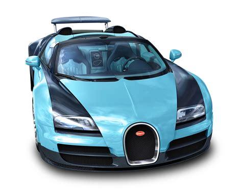 Bugatti Clipart, Bugatti Logo Png, Bugatti Luxury Car Clip