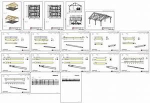 Geräteschuppen Selber Bauen Pdf : carport selber bauen anleitung pdf swalif ~ Michelbontemps.com Haus und Dekorationen