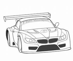 bugatti veyron super car coloring page free online cars With acura super sport
