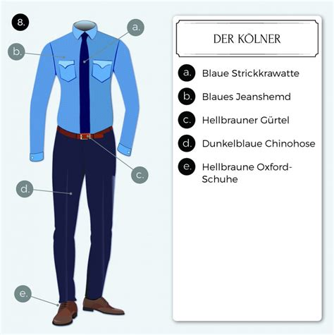 js fashion herren hemd slim fit buegelleicht