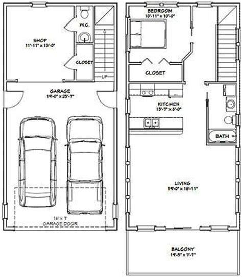house  bedroom  bath  sq ft  floor plan model  garage apartment